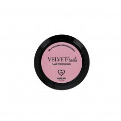 Gel uv Cover Pink blush