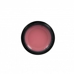 Gel uv Cover Pink blush (30ml)