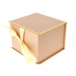 Boîte de conservation