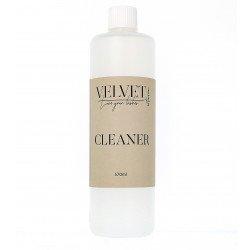 Cleaner 570ml