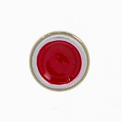Gel paint - Berry