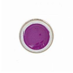 Gel paint - Magenta