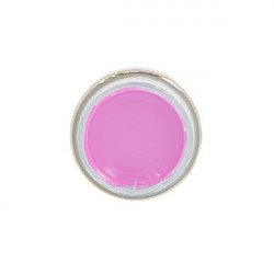 Gel paint - Lavender