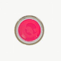 Gel paint - Punch