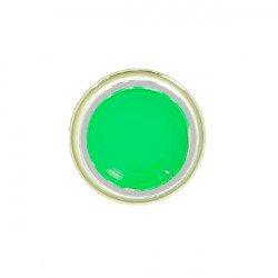 Gel paint - Mint