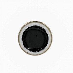 Gel paint - Black