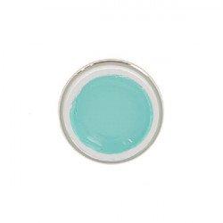 Gel paint - Aqua
