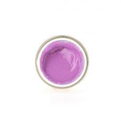 Gel paint - Purple