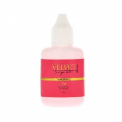 Remover gel Pink 15ml