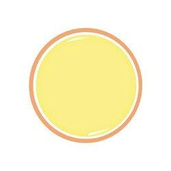 "Gel couleur ""Butter London"""