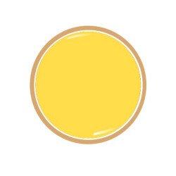 """Gel couleur """"Panama"""""""
