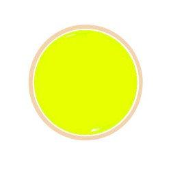 """Gel couleur """"Frosted Lemon"""""""