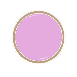 """Gel couleur """"Sweet Pink"""""""