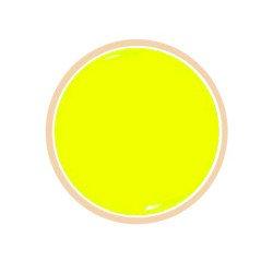 """Gel couleur """"Summer Vibes"""""""