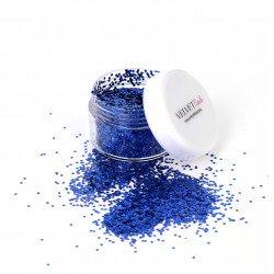 GLITTER BLUE SAPHIR 10GR