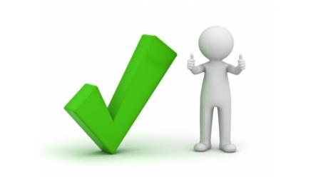 NORMES EUROPÉENES : Connaissez-vous les obligations de votre fournisseur ?