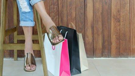 Comment Vendre des Produits Additionnels Sans Passer pour un Vendeur de Tapis en 4 Astuces